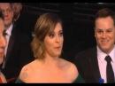 Золотой Глобус 2016 Rachel Bloom Wins Best Actress Tv Series Golden Globe Awards Чокнутая бывшая