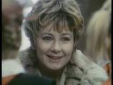Незабываемая Татьяна Лаврова