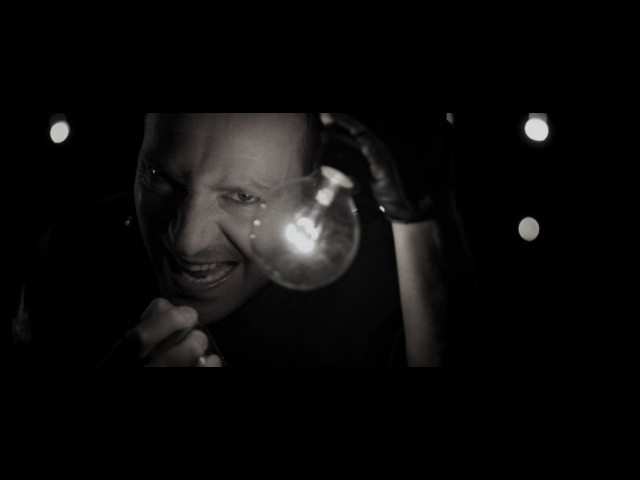 Thousand Foot Krutch War of Change (Official Music Video)