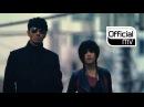 T-ara(티아라) _ Cry Cry MV