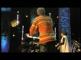 George Duke Band &amp Jonathan Butler - Sarah, Sarah