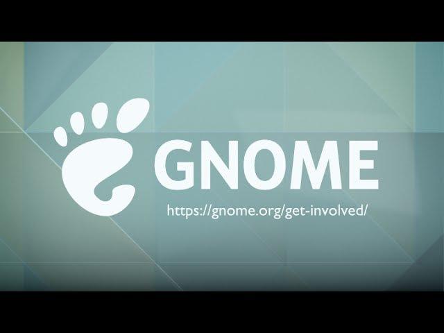 Introducing GNOME 3.20 'Delhi'