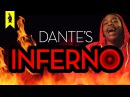 Dante's Inferno Thug Notes Summary and Analysis