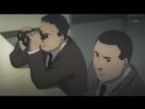Himitsu: The Revelation / Совершенно секретно: Откровение - 09 серия | Krondir & Mayonezka