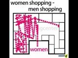 Разница в магазине