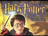 Гарри Поттер и Тайная комната. Прохождение. Часть 9 Золотые карточки