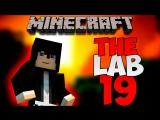 [Minecraft] Minecraft Lab #19