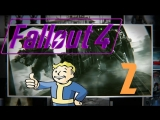 СПУСТЯ 200 ЛЕТ[Fallout 4 #2]