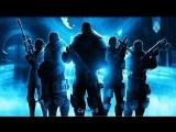 X-COM Enemy Unknown Серия 9: Новичками на