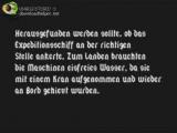 Neuschwabenland- A Nazi Endeavor (Part 2_2)