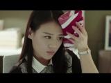 Люби меня, если осмелишься \ Закрой глаза, когда он придет - Цзинь Янь заботится о Яо-яо (отрывок)