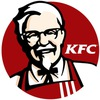 KFC Беларусь
