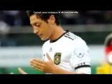 Красивые нашид футболисты мусульмани - YouTube(1)