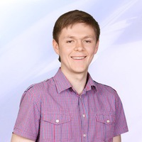 Аватар Андрея Романова