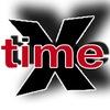 Time-X Ukraine