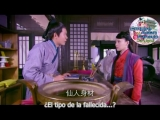 The Four Capitulo 31/ Empire Asian Fansub
