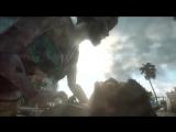 Dead Rising 3 — релизный трейлер