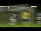 Inter Zapresic 2-2 Dinamo Z, Armin Hodzic