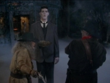 The.New.Addams.Family.s01e05.-.New.Neighbors.Meet.the.Addams.Family.DVDRip.(Rus,Eng.by.Zergus)(www.DisneyJazz.net)