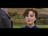 Вдали от обезумевшей толпы русский трейлер к фильму HD (дублированный) [720p]