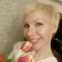 ВКонтакте Виктория Панова фотографии