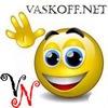 Vaskoff.net