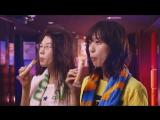 [CM] Toda Erika - SOYJOY Crispy 15sec - 2016.04.15