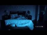 30 ночей паранормального явления с одержимой девушкой с татуировкой дракона (201