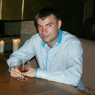 Павел Михеев