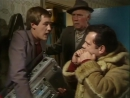 Only Fools And Horses S02E01 The Long Legs Of The Law