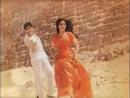 Красивая арабская песня клип ( 270p )