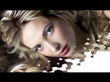 Italove   LAmour (Flashback Remix)