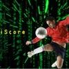 iScore - Чемпионат России по футболу
