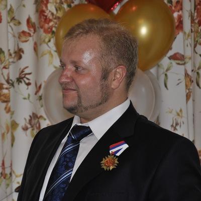 Станислав Водопьянов
