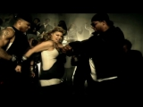 Fergie feat. Nelly - Party people (2008)