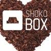 ShokoBox- необычные шоколадные подарки 🎁