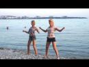 Diana King - Shy Guy(Dancehall Mix)