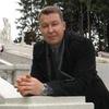 Alexey Gorelov