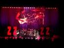 ZZ Top With Jeff Beck ♫ Sixteen Tons (2014, USA)
