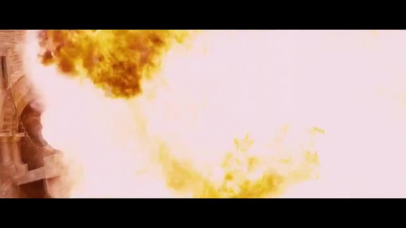 Игра престолов сезон 5 трейлер 2015 (OFFICIAL) HD