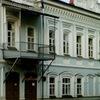 Biblioteka Osinskaya