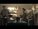 Заяц, жаренный по-берлински (8 серия) (2011)