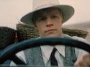 | ☭☭☭ Советский фильм | Джек Восьмеркин — «американец» | 3 серия | 1986 |