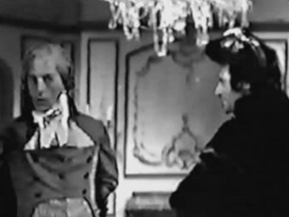 Doctor.Kto.(1.sezon.40.seriya.iz.42).1963.XviD.DVDRip_1001Cinema