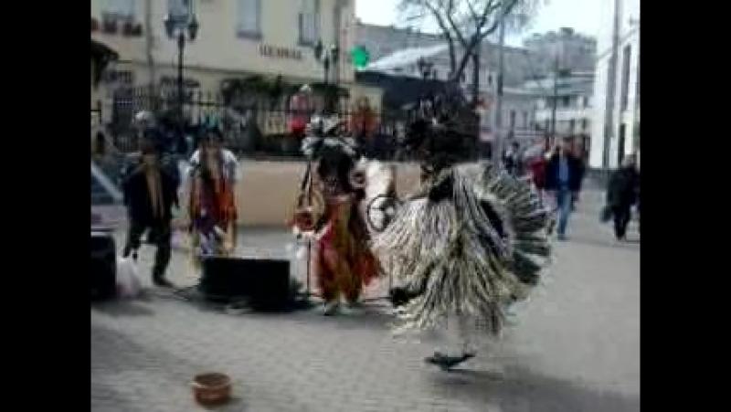 Video-2012-01-02-15-03-23