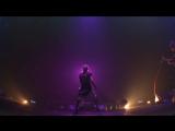 Acid Black Cherry - doomsday clock (Project 『Shangri-la』 LIVE 2014.5.29)
