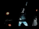 RBD Tour Empezar Desde Cero - Money, Money Live