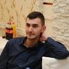 Oleg Avram