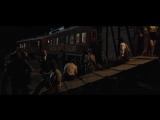 Воды слонам! (2011) супер фильм