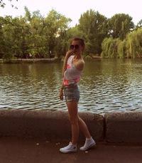 VKontakteUser164